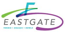 Eastgate Tennis, Squash & Bowls